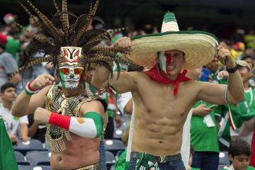 SRE emite recomendaciones para mexicanos en Rusia, incluyendo...