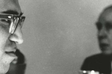 El gran legado de Carlos Monsiváis a casi ocho años de su muerte