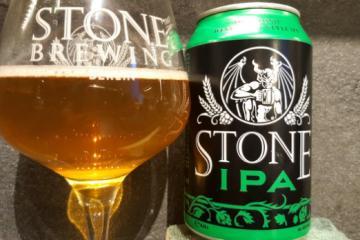 Stone Brewing Co. llega oficialmente a taps de Tijuana