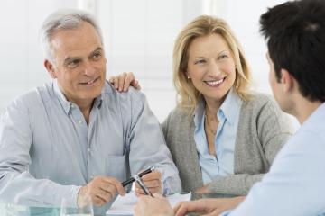 5 cosas que pueden hacer las personas jubiladas para ganar dinero...