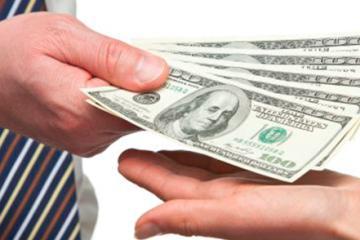 Los problemas de SPEI no afectarán el pago de tu quincena según...