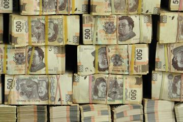 Se ha recuperado dinero robado en `hackeo´