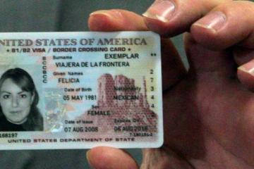 Qué hacer si llevas una visa equivocada y ya estás en la fila...