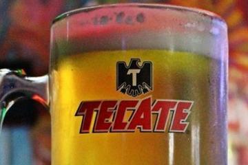 Este bar de Tijuana regalará cerveza
