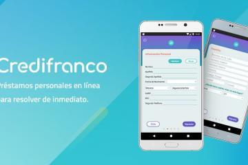 ¿Cómo conseguir un préstamo en línea urgente en México?