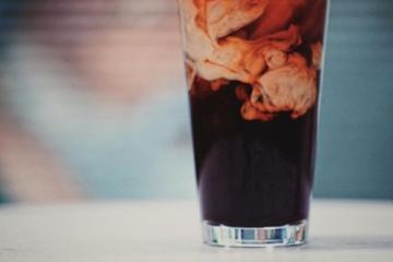 Celebra el Día del Iced Coffee en estos spots pintorescos de Tijuana