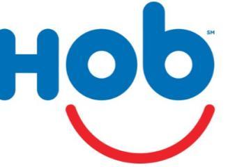 ¿Ya saben que significa el nuevo nombre de IHOP?