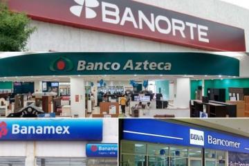 Dólar llega a los 21.06 pesos en bancos