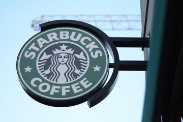 Evacúan Starbucks de El Cajón