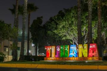 Tijuana Is Now an Official Registered Trademark