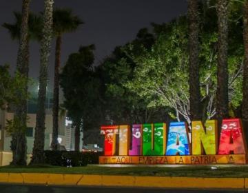 El nombre de Tijuana ya es Marca Registrada