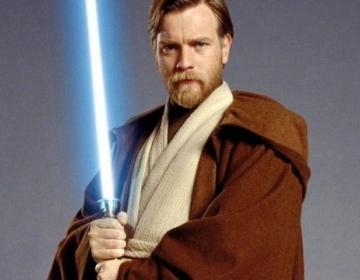Lucasfilm detiene desarrollo de sus próximas películas por...