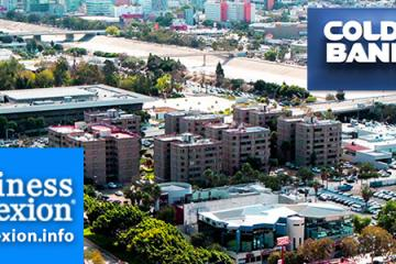 Tijuana, a real estate market on the rise