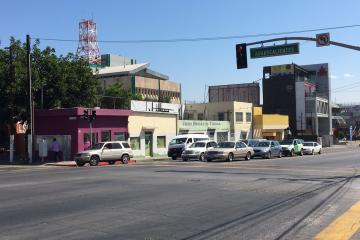 Otra semana de verano sin calor en Tijuana