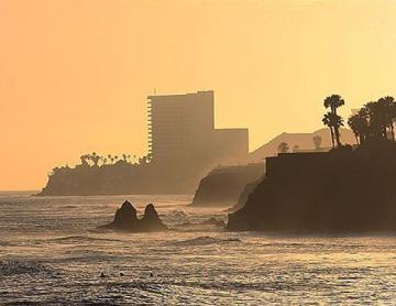 Baja California tiene todo para hacerte feliz