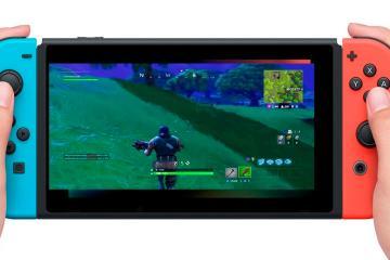 Nintendo no tendrá servicio de streaming de juegos como PlayStation