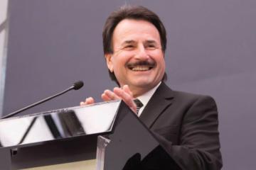Felicita Alcalde Gastélum a ciudadanos y candidatos ganadores por...