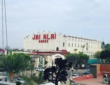 Este será el mejor fin de semana en Tijuana y aquí te decimos por...