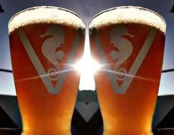 Party Hard at Vibra Tap Room to Celebrate Their Third Anniversary