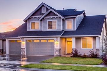 Comprar una casa en San Diego podría llevarte 22 años