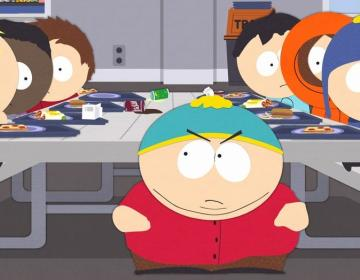 "South Park tendrá un ""Escape Room"" en San Diego Comic-Con"