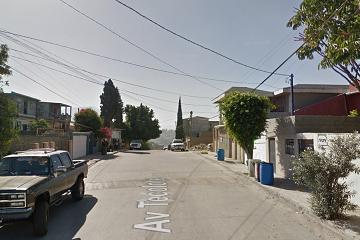 Otras 6 colonias de Tijuana se quedan sin agua