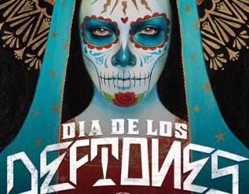 Deftones tendrá su propio festival en San Diego