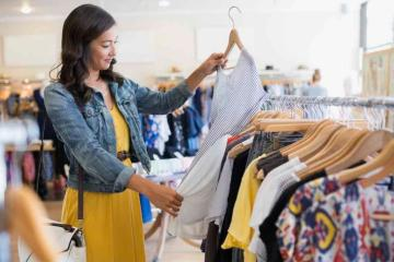 Si tú tienes estos síntomas eres un comprador compulsivo