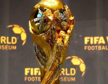 ¿Qué pasa con la Copa después del Mundial?
