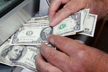 Dólar en 18.51 pesos por unidad