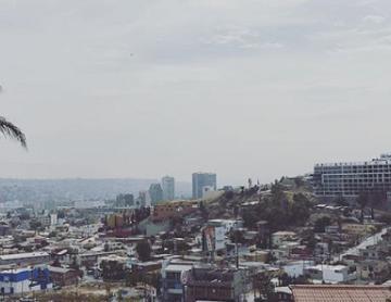 ¿No irás a Comic-Con? Esto puedes hacer en Tijuana
