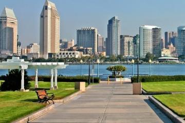 Emiten alerta en San Diego por insoportable calor la próxima semana