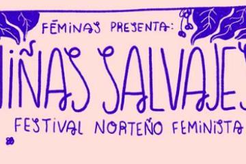 Jóvenes buscan promover los feminismos con estos eventos para...
