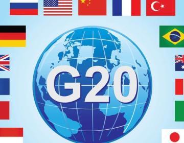 PIB global caerá por la guerra comercial; advierten