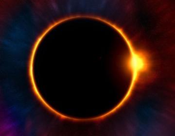 Recuerda que el eclipse lunar más largo del siglo XXI se verá el...