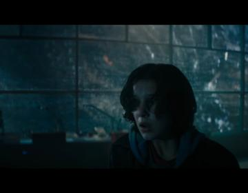 'Godzilla: King of Monsters': 'Eleven' se enfrenta al...