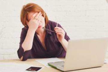 ¿Tienes más de 40? Estudio dice que solo debes trabajar 3 días a...