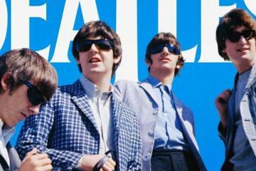 The Beatles invadirán Tijuana