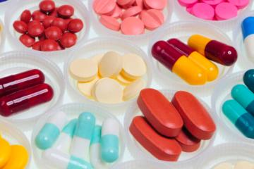Estos medicamentos son tóxicos para tu hígado y no sabías