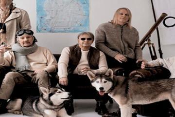 Ya están a la venta boletos para Deep Purple en Tijuana