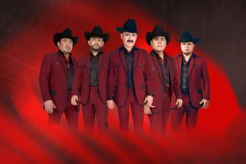 Los Tucanes de Tijuana se presentarán en House of Blues de San Diego