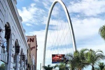 Tijuana, la ciudad donde la diversión no tiene fin