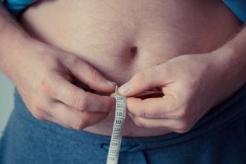 Este medicamento podría impedir el aumento de peso