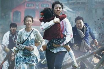 Secuela de 'Tren a Busan' viene en camino