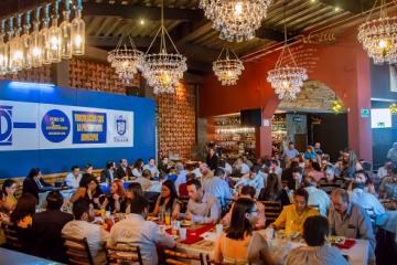 Alcaldía de Tijuana tiene 89% de eficiencia en Atención Ciudadana