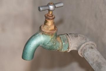 CESPT desmiente sobre recorte de agua por tres días en Tijuana