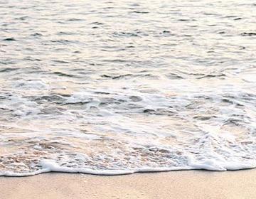 Alertan sobre riesgo en playas de San Diego