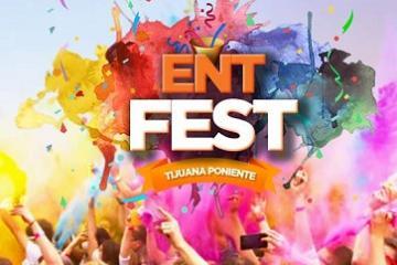 Tijuana tendrá festival juvenil este sábado