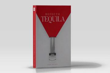 Honra Palani esencia del tequila