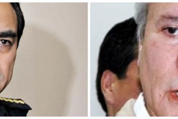 Leyzaola declara la guerra a Bonilla… y a AMLO